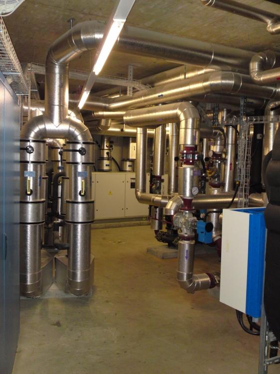 thorens energies installation chaudi re mazout gaz de ville suisse. Black Bedroom Furniture Sets. Home Design Ideas